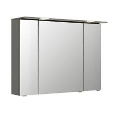 Pelipal Solitaire 6025 Spiegelschrank 95 cm