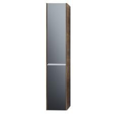 Pelipal Solitaire 6040 Hochschrank 33 cm