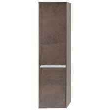 Pelipal Solitaire 6040 Mittelschrank 33 cm