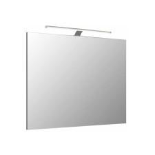 Pelipal Solitaire 6110 Flächenspiegel 80 cm