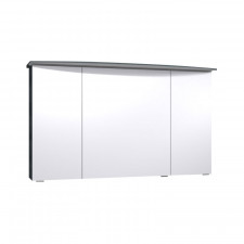 Pelipal Solitaire 7005 Spiegelschrank 122 cm