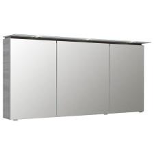 Pelipal Solitaire 7005 Spiegelschrank 150 cm
