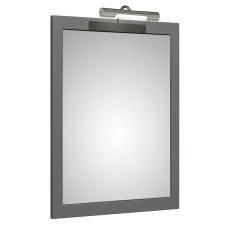 Pelipal Solitaire 9030 Flächenspiegel 50 cm