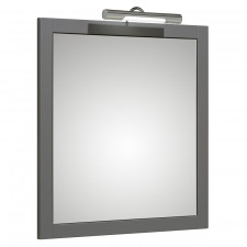 Pelipal Solitaire 9030 Flächenspiegel 65 cm