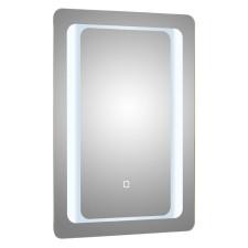 Pelipal Spiegel mit LED Flächenspiegel 50 cm