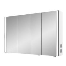Pelipal Spiegelschrank 110 cm