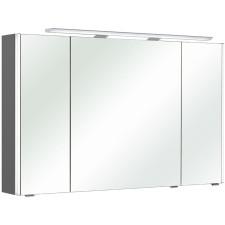 Pelipal Spiegelschrank 112 cm