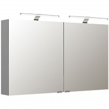 Pelipal Spiegelschrank 120 cm