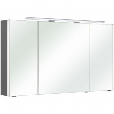 Pelipal Spiegelschrank 122 cm