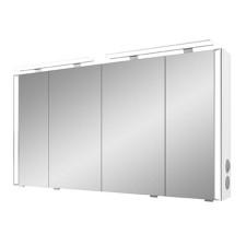 Pelipal Spiegelschrank 130 cm