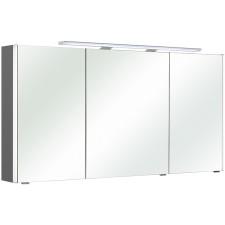 Pelipal Spiegelschrank 137 cm