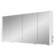 Pelipal Spiegelschrank 140 cm