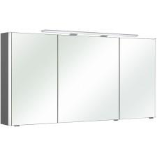Pelipal Spiegelschrank 142 cm