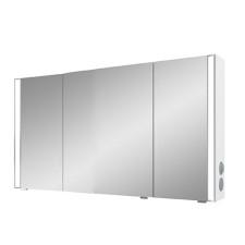 Pelipal Spiegelschrank 150 cm