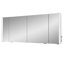 Pelipal Spiegelschrank 180 cm