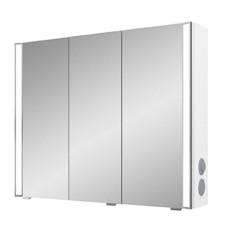 Pelipal Spiegelschrank 80 cm