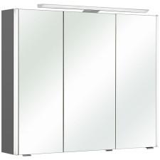 Pelipal Spiegelschrank 82 cm
