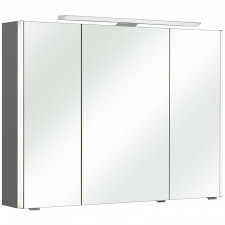 Pelipal Spiegelschrank 92 cm