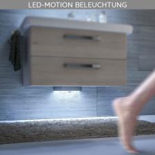 Pelipal Zubehör LEDmotion Beleuchtung