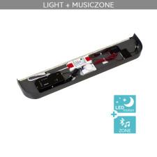 Pelipal Zubehör Light und MusicZone