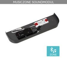 Pelipal Zubehör MusicZone