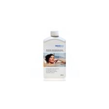 Repabad Zubehör Reinigung - Desinfektionsmittel für Whirpools, 1000 ml