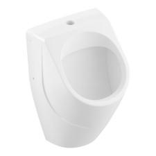 Villeroy und Boch O.novo Urinal / Absaug-Urinal