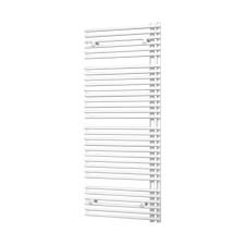 Nordholm  Röhrenheizkörper Neckar - 1454mm x 596mm, Weiß