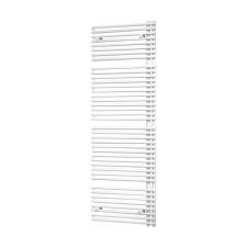 Nordholm  Röhrenheizkörper Neckar - 1782mm x 596mm, Weiß