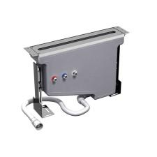 Treos Montagegestell mit Montageplatte Serie Universal