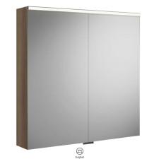 Spiegelschrank günstig online kaufen | badshop.de