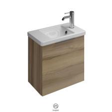 Waschtisch mit Unterschrank günstig im Online Shop kaufen | badshop.de