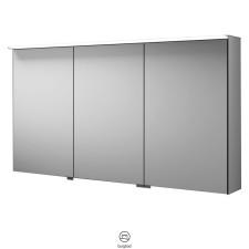 Burgbad Junit Spiegelschrank 120 cm