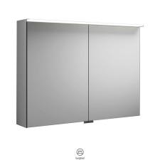 Burgbad Junit Spiegelschrank 90 cm