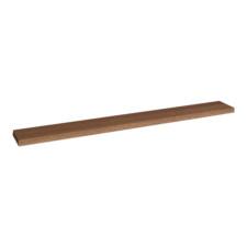 Puris Ace Steckboard und Wandablage 120 cm