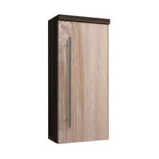 Puris Classic Line Oberschrank 30 cm