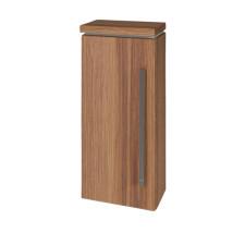 Puris Cool Line Oberschrank 30 cm, mit 1 Tür