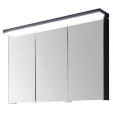 Puris Cool Line Spiegelschrank 120 cm Serie B