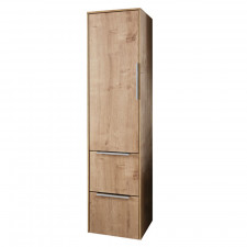 Puris D.Light Mittelschrank - 32,2 cm