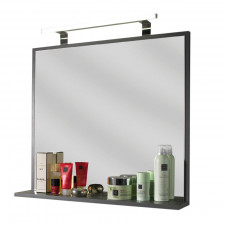 Puris Fresh Flächenspiegel 100 cm