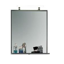Puris Fresh Flächenspiegel 70 cm