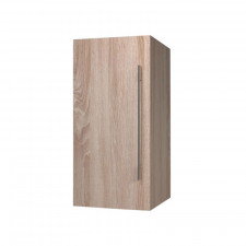 Puris Fresh Oberschrank 30 cm, mit 1 Tür