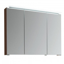 Puris Fresh Spiegelschrank - 100 cm Serie E