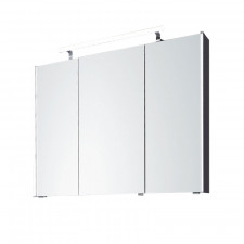 Puris Fresh Spiegelschrank 70 cm Serie D