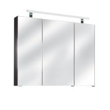 Puris Fresh Spiegelschrank 70 cm Serie B