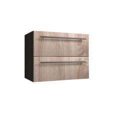 Waschtischunterschränke Für Laufen Pro S Im Online Shop Kaufen
