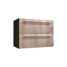 Puris Kera Trends Waschtischunterschrank 55 cm Ideal Standard CUBE 600