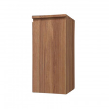 Puris Purefaction Highboard 30 cm Breite