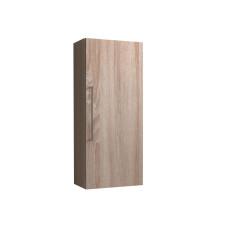 Puris Quada Oberschrank 30 cm Breite mit 2 Einlegeböden