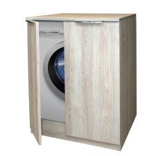 Puris Sonderschränke Waschmaschinenumbauschrank - 70 cm